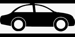 Finanzielle-Intelligenz-steigern-Auto