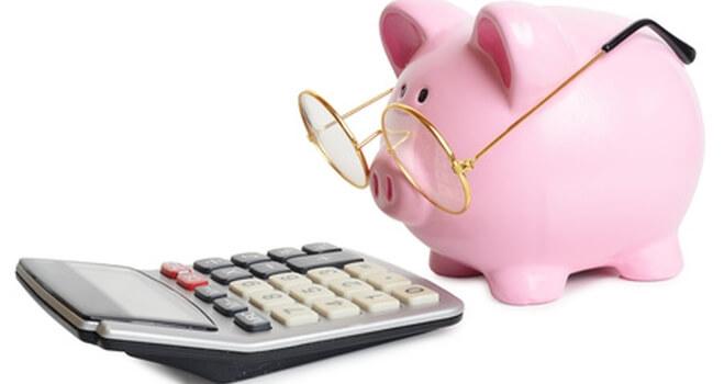 finanzielle Intelligenz steigern