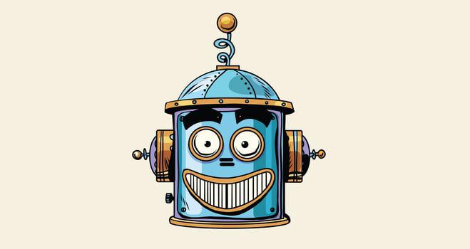 Morgens Besser Aufstehen : morgens besser aufstehen 1 roboter trick hilft ~ Yasmunasinghe.com Haus und Dekorationen