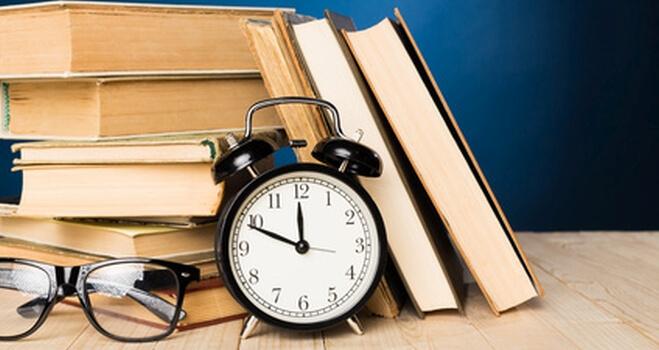 Schneller Lesen Lernen
