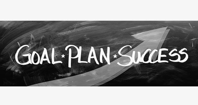Businessplan Was ist das