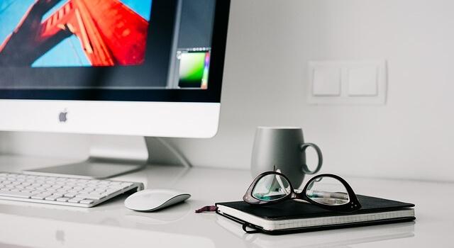 Design Tools kostenlos